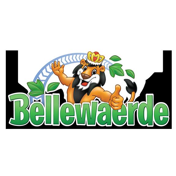 Bellewaerde.be