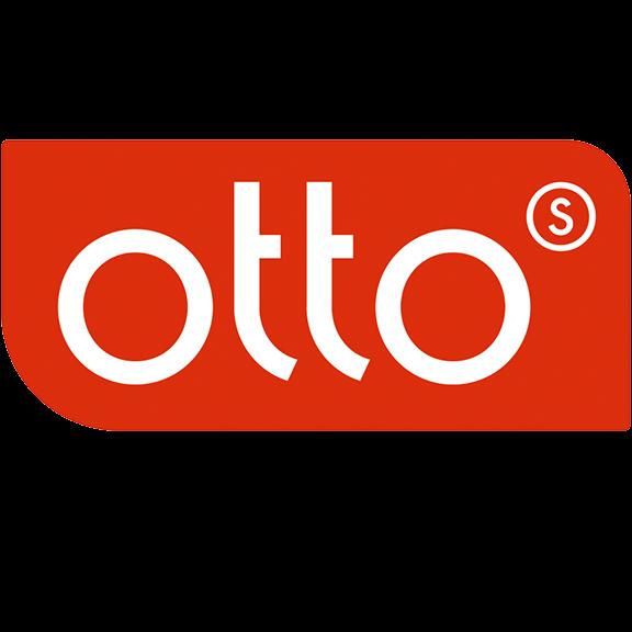 Korting bij Ottos.be
