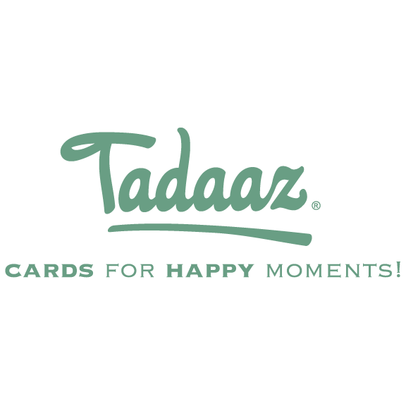Kortingsacties - Tadaaz.be