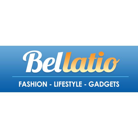 Bellatio.be