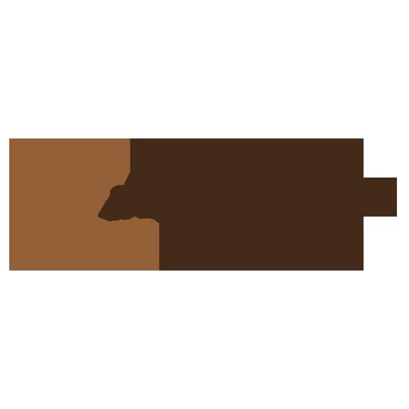 DeKoffieboon.be