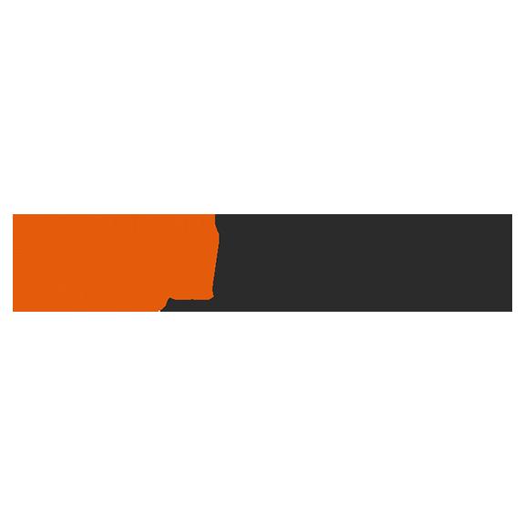 Megagadgets.be