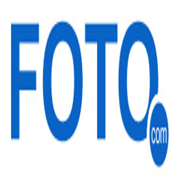 Tot 50% korting op alle fotoboeken