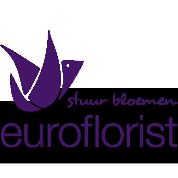 Euroflorist.be