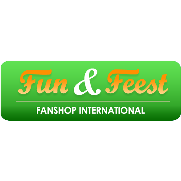 Fanshop-international.be