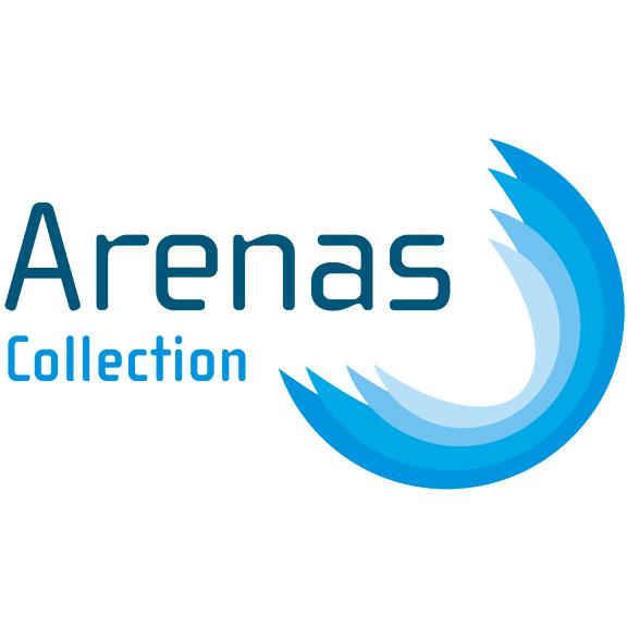 ArenasCollection.com