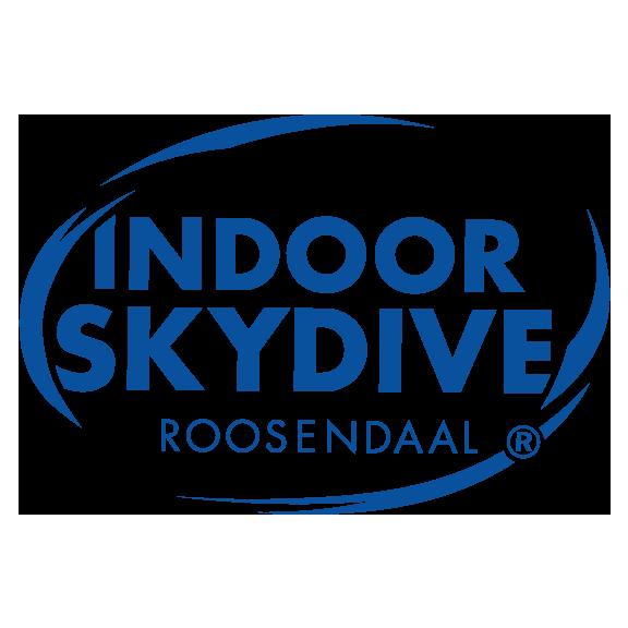 Indoorskydive.com