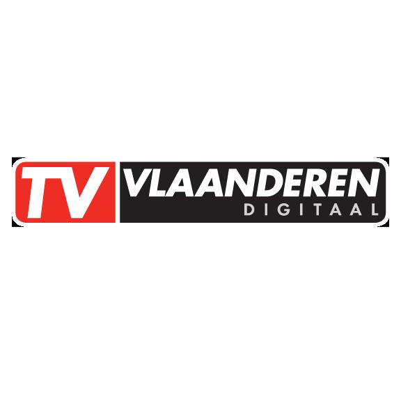 TV-Vlaanderen.be