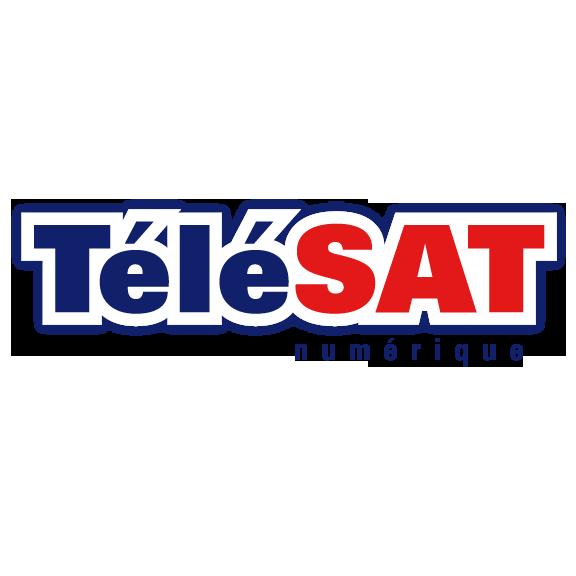 Telesat.be