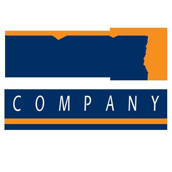 TyreCompany.be