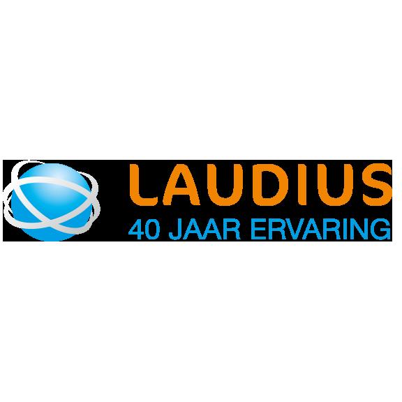 Laudius.be