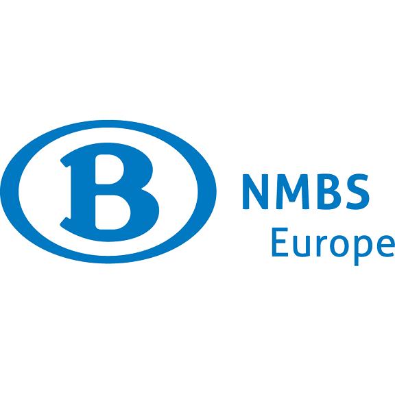 Korting bij NMBS
