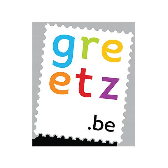 Kortingsacties - Greetz.be