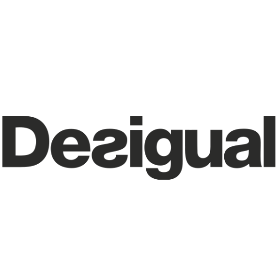 Desigual.com