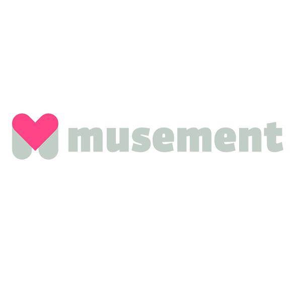 Musement.com