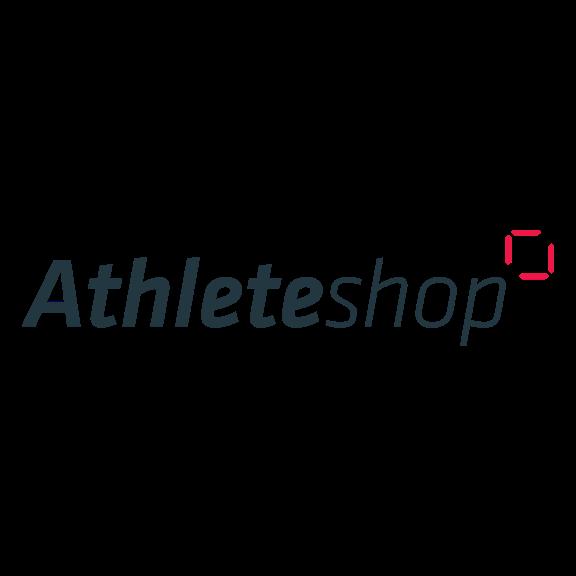 Athleteshop.be