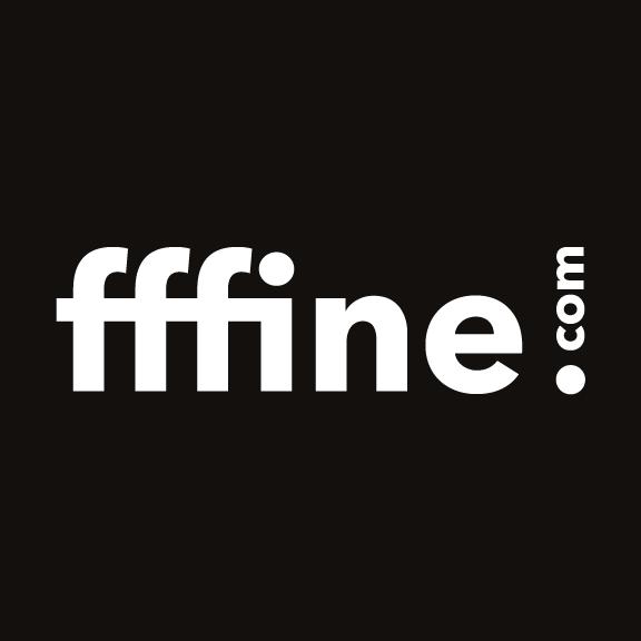 Fffine.com