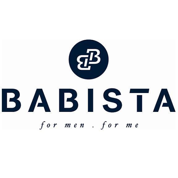 Babista.be
