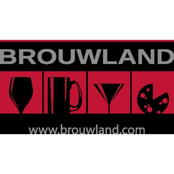 Brouwland.com