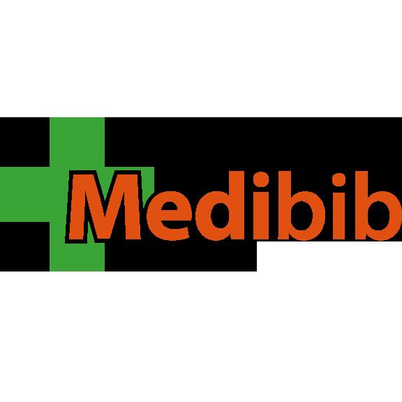 Medibib.be