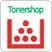 Korting bij Tonershop.be