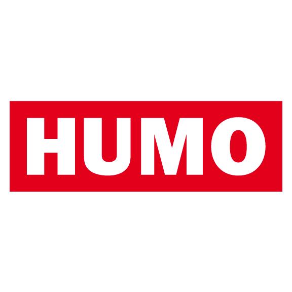 Humo.be