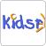 Kortingsacties - Kidsroom.de