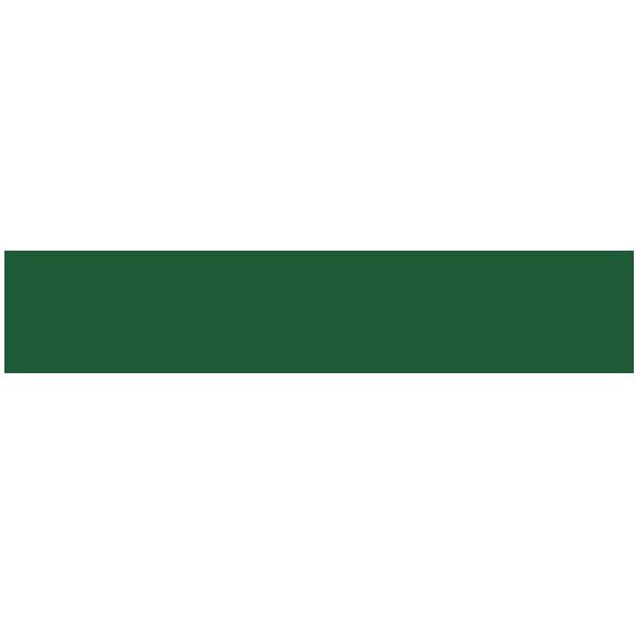 Korting bij Bakker-be.com