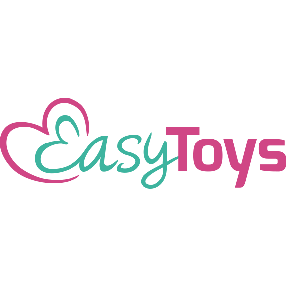Easytoys.be
