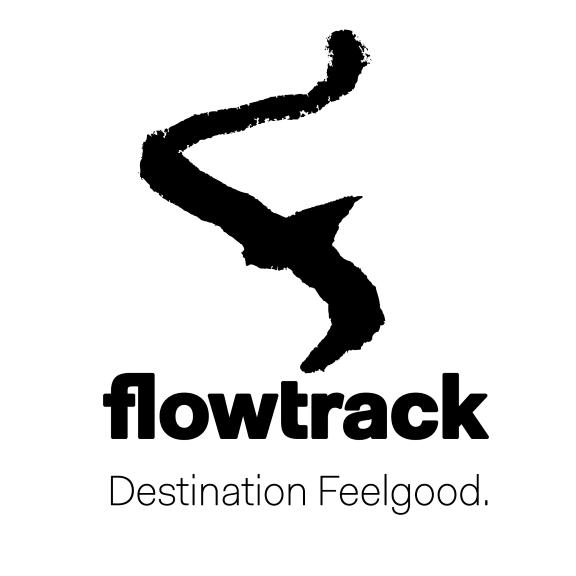 Korting bij Flowtrack.be
