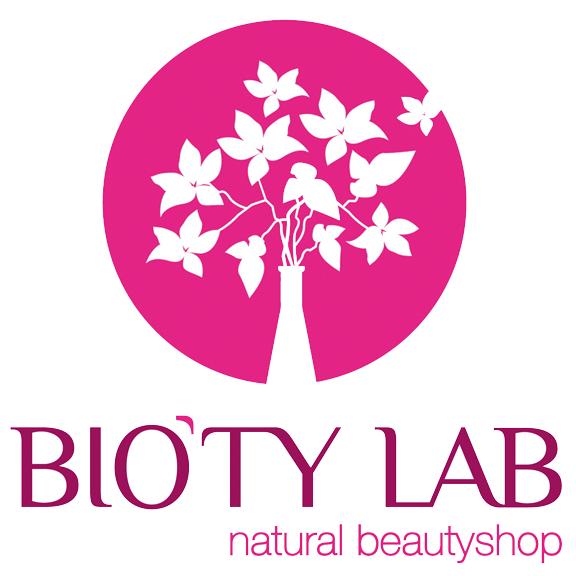 Biotylab.com