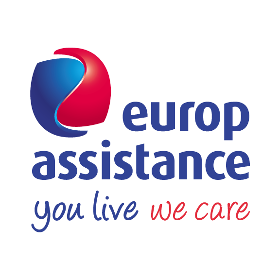 Korting bij Europ Assistance