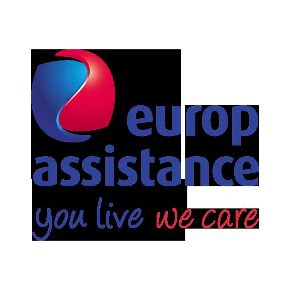 Korting bij Europ Assistance