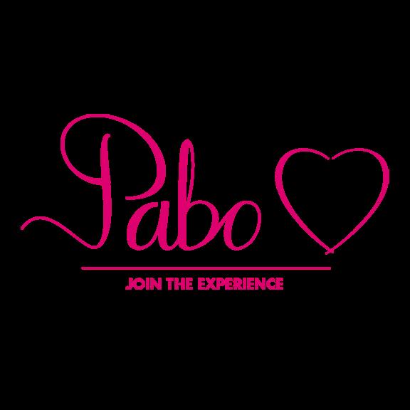 Korting bij Pabo.be