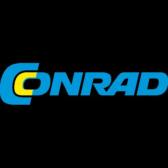 Conrad.be