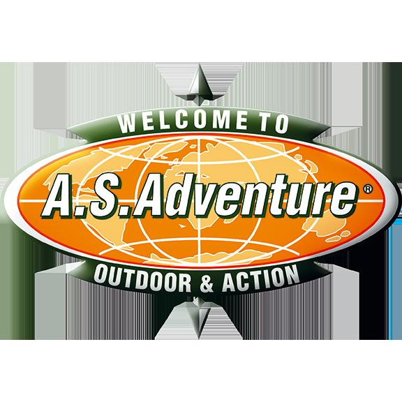 Korting bij A.S.Adventure