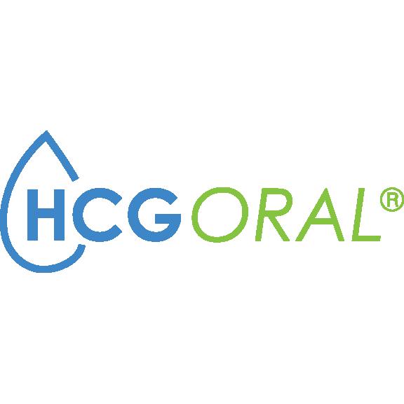 Korting bij Hcgoral.eu