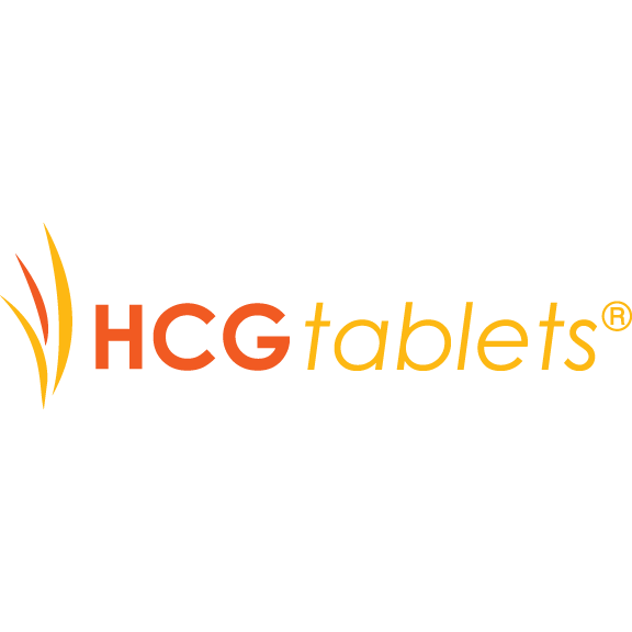 Hcgtablets.eu