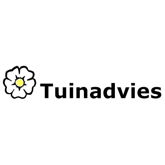 Korting bij Tuinadvies.be