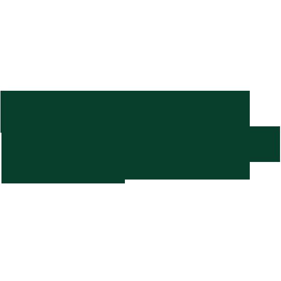 zu allen den Coupons, Gutschein-Codes & Rabattaktionen von Weinhelden.de