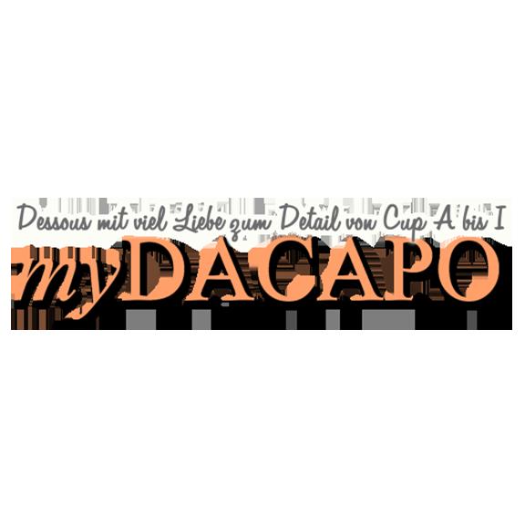 Mydacapo.de