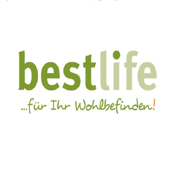Bestlife.de