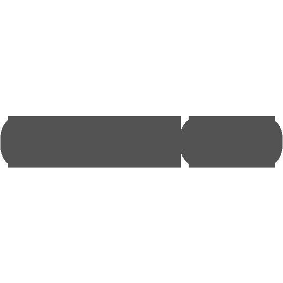 Cafago.com Gutschein,Cafago.com Gutscheincode