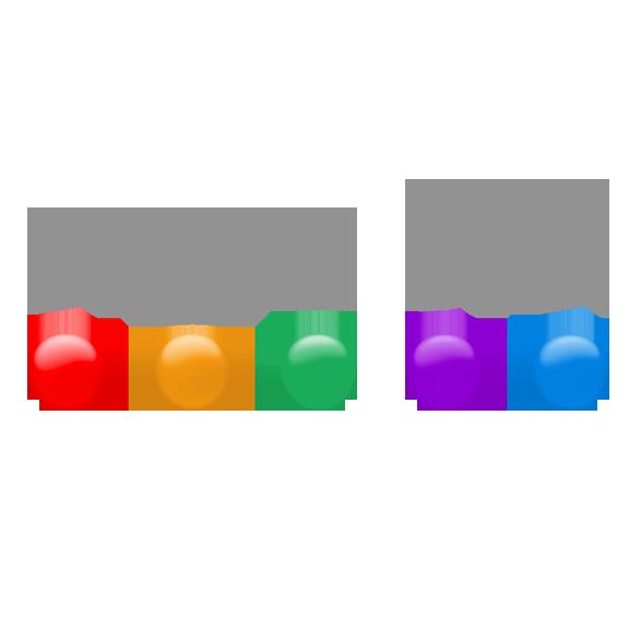 Oferta semanal: obtenga un 5% de descuento en su alojamiento con Agoda en la ciudad de Ho Chi Minh