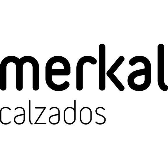 10% de descuento en Merkal