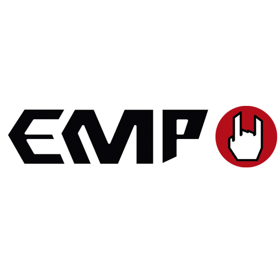 10% de descuento en EMP