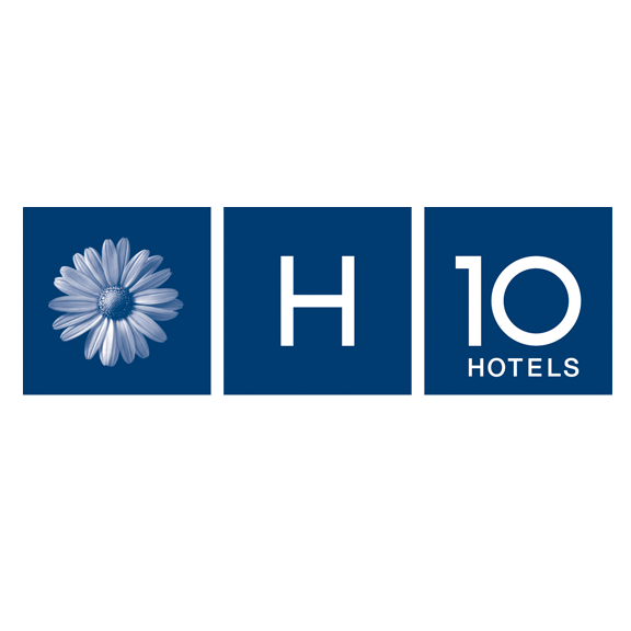 Últimas habitaciones de Verano, 18% de descuento adicional + WIFI gratis - Ocean Riviera Paradise, H10 Hotels, México