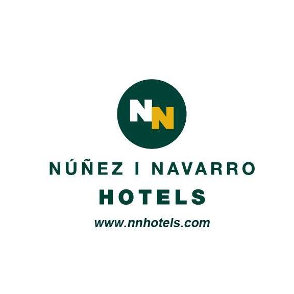 Oferta de verano, hasta un 35% de descuento - Núñez I Navarro Hotels, Espana