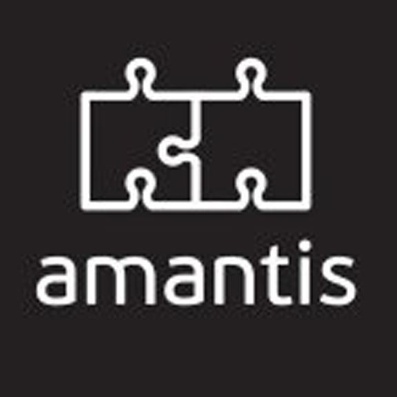 15% de descuento en productos exclusivos Amantis