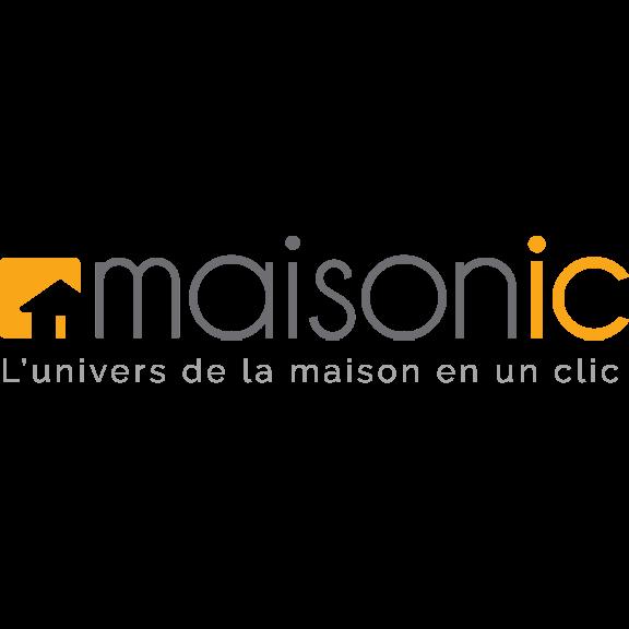 Maisonic